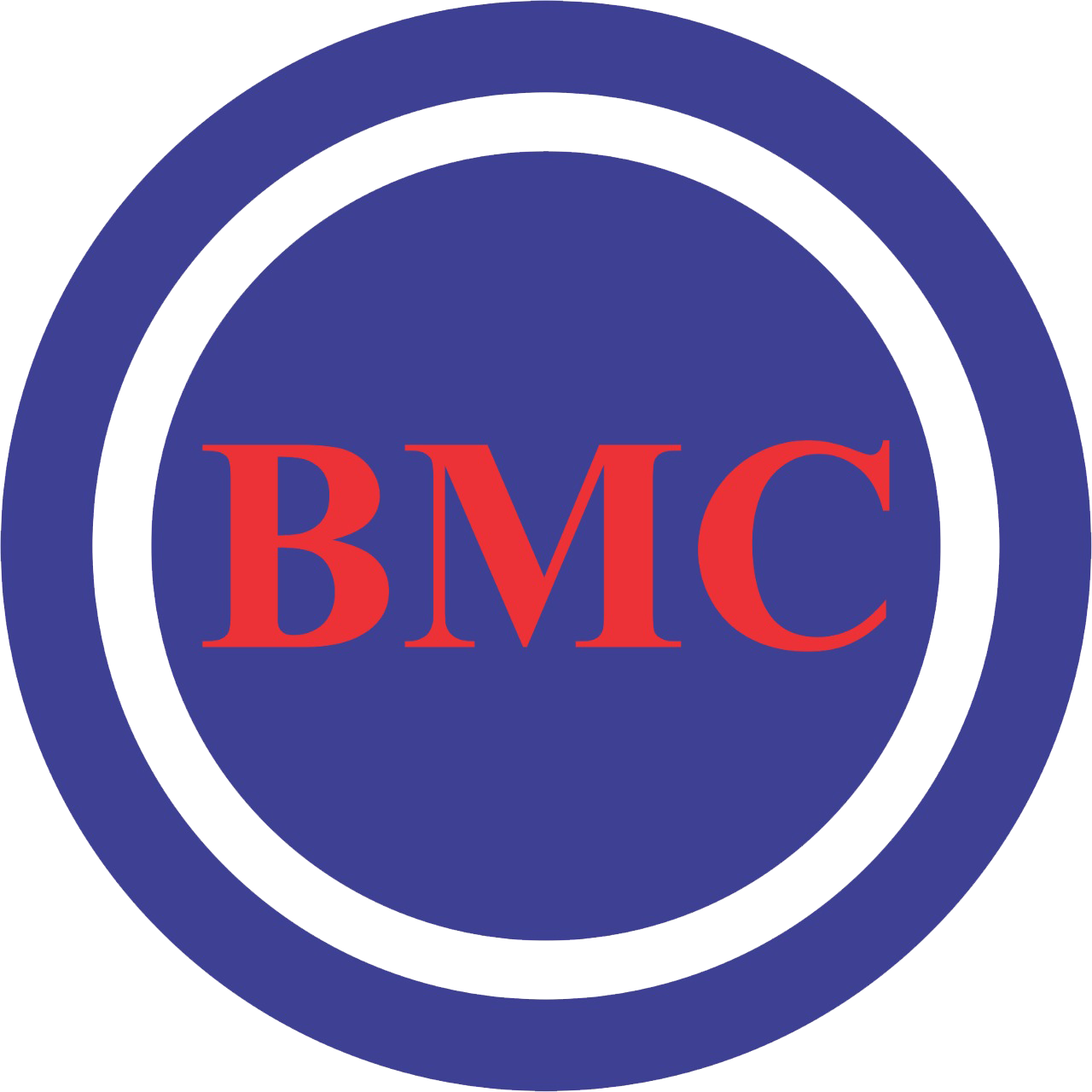 BMC Money Changer
